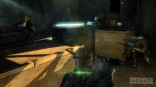 Splinter Cell Blacklist 12