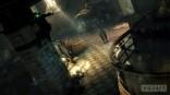 Splinter Cell Blacklist 13