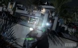 Splinter Cell Blacklist 4