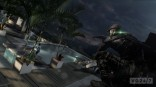 Splinter Cell Blacklist 5