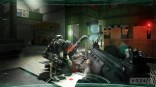 Splinter Cell Blacklist 7