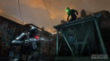 Splinter Cell Blacklist 9