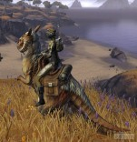 Star_wars_the_old_republic_tauntaun_pvp_1