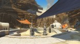 Star_wars_the_old_republic_tauntaun_pvp_12
