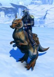 Star_wars_the_old_republic_tauntaun_pvp_2