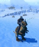Star_wars_the_old_republic_tauntaun_pvp_3
