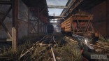 Survarium alpha 6