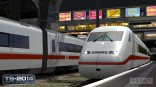 Train Simulator 2014 1