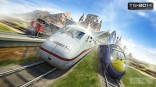 Train Simulator 2014 2