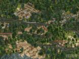 TransportTycoon01