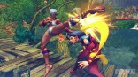 Ultra Street Fighter 4 1