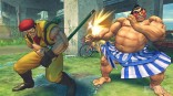 Ultra Street Fighter 4 10