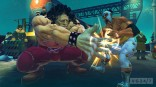 Ultra Street Fighter 4 4