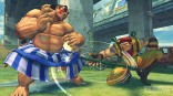 Ultra Street Fighter 4 9