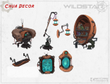 WS_2013-07_Concept_Chua_Decor
