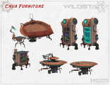WS_2013-07_Concept_Chua_Furniture