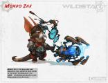 WS_2013-07_Concept_Mondo_Zax