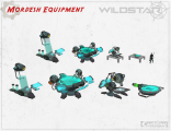 WS_2013-07_Concept_Mordesh_Equipment
