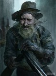 Wasteland 2 art 2