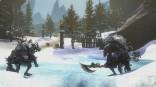 WinterTide_026