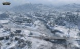 WoT_Screens_Maps_Belogorsk_19_Image_02