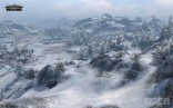 WoT_Screens_Maps_Belogorsk_19_Image_03