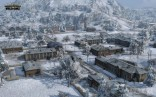 WoT_Screens_Maps_Belogorsk_19_Image_04