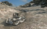 WoT_Screens_Tanks_Britain_Birch_Gun_Image_03