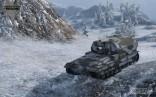 WoT_Screens_Tanks_Britain_Conqueror_Gun_Image_01