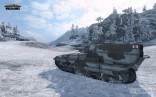 WoT_Screens_Tanks_Britain_Conqueror_Gun_Image_03