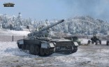 WoT_Screens_Tanks_Britain_Crusader_5_5_inch_Image_01