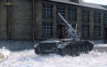 WoT_Screens_Tanks_Britain_Crusader_5_5_inch_Image_02