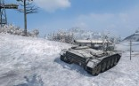 WoT_Screens_Tanks_Britain_Crusader_5_5_inch_Image_04