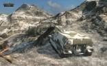 WoT_Screens_Tanks_Britain_FV206_Image_01