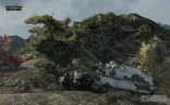 WoT_Screens_Tanks_Britain_FV206_Image_02