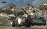 WoT_Screens_Tanks_Britain_FV206_Image_03