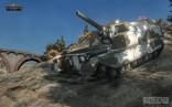 WoT_Screens_Tanks_Britain_FV206_Image_04
