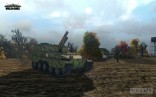 WoT_Screens_Tanks_Britain_FV304_Image_01