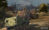 WoT_Screens_Tanks_Britain_FV304_Image_02
