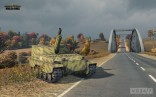 WoT_Screens_Tanks_Britain_FV304_Image_03