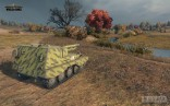 WoT_Screens_Tanks_Britain_FV304_Image_04