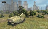 WoT_Screens_Tanks_Britain_FV3805_Image_02