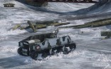 WoT_Screens_Tanks_Britain_Loyd_Gun_Carriage_Image_01