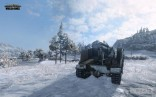 WoT_Screens_Tanks_Britain_Loyd_Gun_Carriage_Image_03