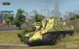 WoT_Screens_Tanks_Britain_Sexton_Image_01