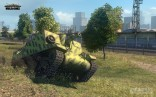 WoT_Screens_Tanks_Britain_Sexton_Image_02