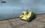 WoT_Screens_Tanks_Britain_Sexton_Image_03
