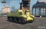 WoT_Screens_Tanks_Britain_Sexton_Image_04