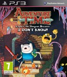 adventure time (1)
