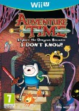 adventure time (3)